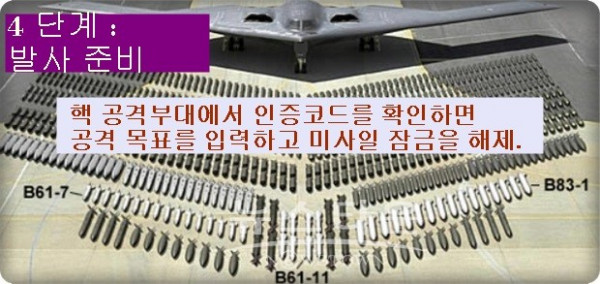 311077_198234_1920.jpg