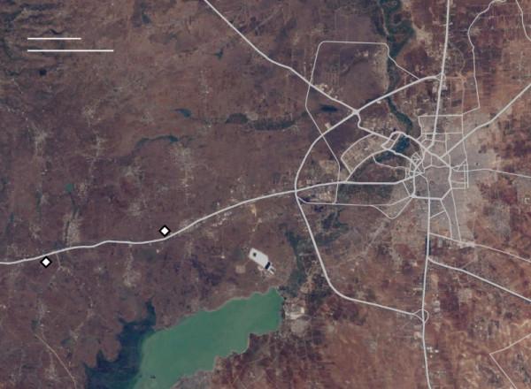 homs-600.jpg