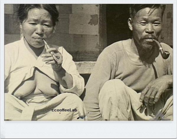 조선시대 사진 여자 (2).jpg