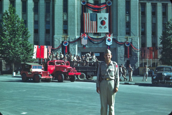 19b City Hall, August 15, 1946.jpg