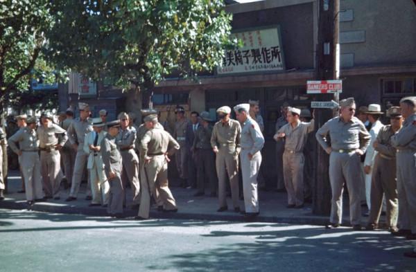 20 Parade, Aug 15,1946.jpg