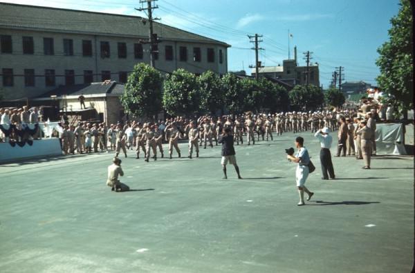 21 Parade, August 15, 1946.jpg