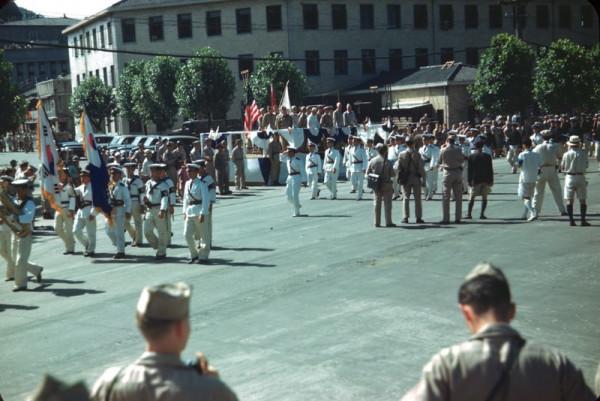 22 Korean Navy, August 15,1946.jpg