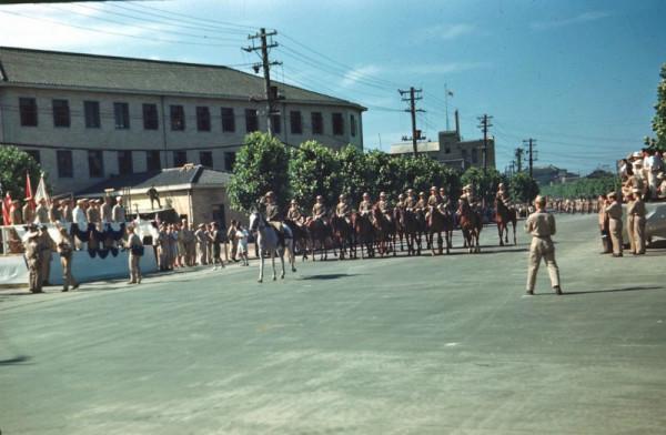 22 Korean Police, August 15,1946.jpg
