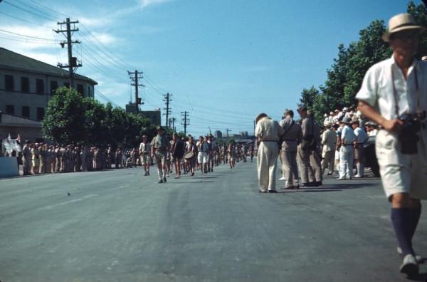 25 Korean Boy Scouts, Aug 15, 1946.jpg