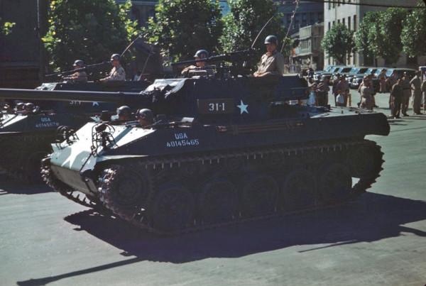 25 Tank, 31st Inf, August 15, 1946.jpg