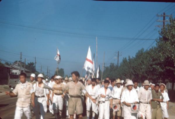25 Seoul, August 15, 1946.jpg