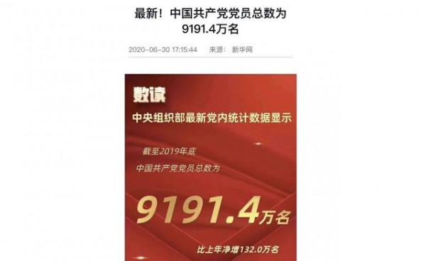 중국 공산당원 숫자.jpg