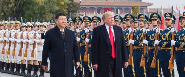 trump-jinping-china-nc-mem-171109_31x13_992.jpg